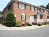 2802-B Eldermont St Burlington NC, 27215
