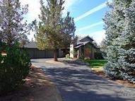 21725 Eastmont Drive Bend OR, 97701