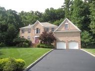 Address Not Disclosed Warren NJ, 07059