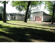 26 Lake Drive Enfield CT, 06082