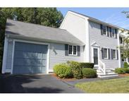 283 East Main St. Norton MA, 02766