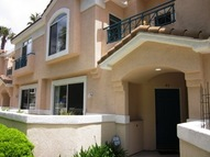 11950 Black Mountain Rd #45 San Diego CA, 92129