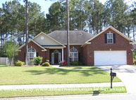 466 Copper Creek Circle Pooler GA, 31322
