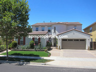 2181 Longleaf Circle San Ramon CA, 94582