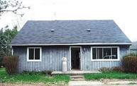 323 East Ellsworth St Morrice MI, 48857