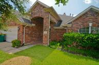 11331 Sandermeyer Dr Richmond TX, 77406