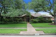 5111 Glenmeadow Dr Houston TX, 77096