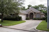 14822 Plantation Oak Dr Houston TX, 77068