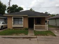 4531 Lelay Cir Houston TX, 77022