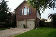 8326 Cliffshire Ct Houston TX, 77083