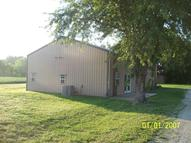 1636 Hwy 40 Enterprise KS, 67441