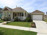 4403 W Angle Pond Dr S South Jordan UT, 84095