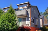 2342 44th Ave Sw Unit A Seattle WA, 98116