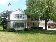 1201 Heather Hill Cres Flossmoor IL, 60422