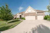 1698 North Julian Street Nixa MO, 65714