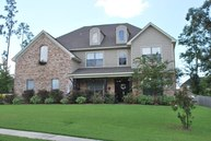 32140 Goodwater Cove Spanish Fort AL, 36527