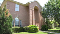 7782 Park Run Road Fort Worth TX, 76137