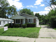 24090 Norwood Oak Park MI, 48237