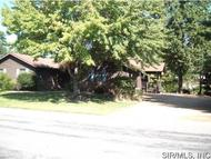 304 Rosemary Drive Collinsville IL, 62234