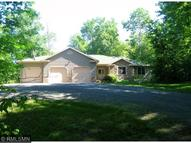 1927 35th Ave Osceola WI, 54020