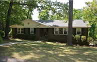 1105 Guinevere Circle Hoover AL, 35226