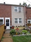 431 Bigley Ave Halethorpe MD, 21227