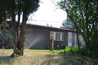 384 Ne Owens Road Prineville OR, 97754