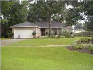 4316 Sugar Mill Bend Milton FL, 32571