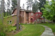 732 N Dundee Dr Post Falls ID, 83854