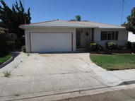 5765 58th Place San Diego CA, 92115