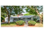 2 Amherst Rd Andover MA, 01810