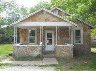 1619 North Marlan Avenue Springfield MO, 65803
