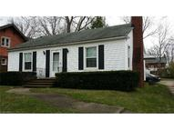 2552 Robindale Ave Akron OH, 44312