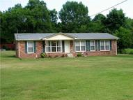 829 Petersburg Chestnt Rdg Rd Petersburg TN, 37144