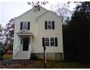 Lot 2 Water Street Bridgewater MA, 02324