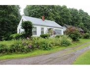 113 Long Plain Road Leverett MA, 01054