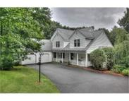 91 Beverly Drive Hampstead NH, 03841