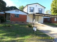 1428 Milmo Drive Fort Worth TX, 76134