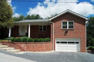 1926 Kimball Ave Bluefield VA, 24605