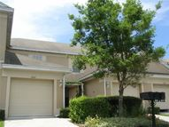 6606 79th Ave N Pinellas Park FL, 33781