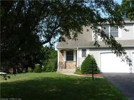 65 Sunrise Cir Windsor CT, 06095
