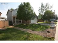 1382 E 96th Pl Thornton CO, 80229