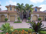 316 Neapolitan Way Naples FL, 34103