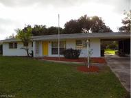 166 Fairview Ave Fort Myers FL, 33905