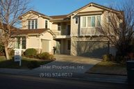 2614 Parkcrest Way Roseville CA, 95747