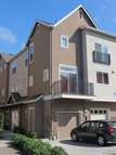 18551 Nw Red Wing Way #201 Beaverton OR, 97006