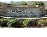 568 Canyon Edge Ln Hixson TN, 37343