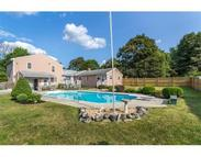 1 Lasallette Road Billerica MA, 01821