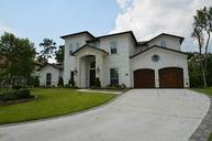 63 Freesia Ct. The Woodlands TX, 77375