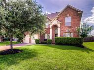 9915 Olive Brook Ln Houston TX, 77095
